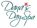 Dana's Day Spa